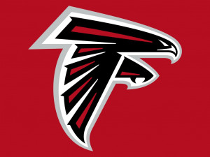 atlanta_falcons_logo_by_redfalcon821-d72chun