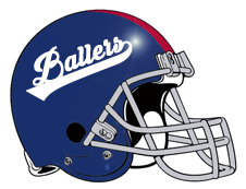 new-york-giants-ballers-football-team