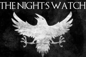 nightssss