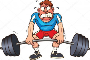 depositphotos_12686470-stock-illustration-cartoon-weightlifter