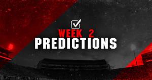 predictions-wk2